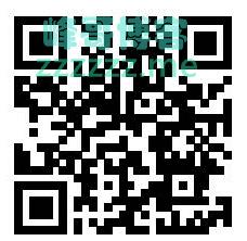 <淘宝>解锁瓜分5000万元红包(截至1月16日)
