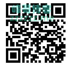 <天猫>38女王节的超级红包(截至3月9日)