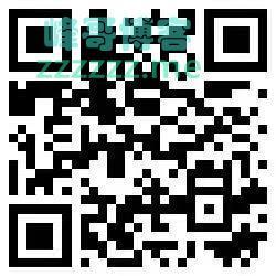<东莞水务>节水达人大挑战活动抽奖送1-5元微信红包奖励(3月31日截止)