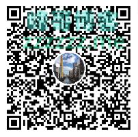 招行周三5折抽饭票(截止9月11日)