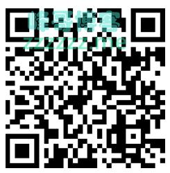 腾讯微视瓜分十万年腾讯视频VIP会员(截止9月25日)